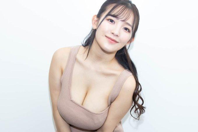 グラビアアイドル天木じゅんのTwitter自撮りエロ画像13