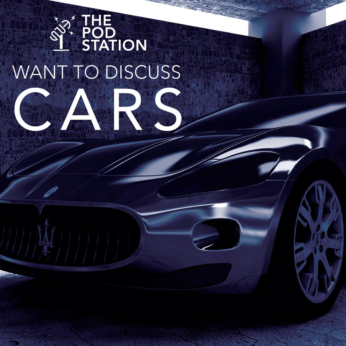 Fancied doing a podcast?  We've created packages to suit all. Check them out: http://thepodstation.co.uk/station-packages/becoming-a-podcaster…  #thepodstation #podcasts #podcasting #podcastnetwork #podcastshow #PodcastSeries #cars #supercars #petrolhead #ferrari #astonmartin #lamborghini #mcclaren #bugatti #porschepic.twitter.com/jTwfs1H9hJ