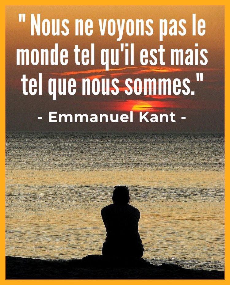 Pensée du matin #penseepositive #pense  #amour  #psychologie #mot #psychanalyse #psy #reve #psychotherapie #sophrologie #zen #developpementpersonnel #coaching #relaxation #bienetre #meditation #chemin #chemindevie #croireensoi #estimedesoi #bonheur #confianceensoi #mercilaviepic.twitter.com/BfCuIp5cWD