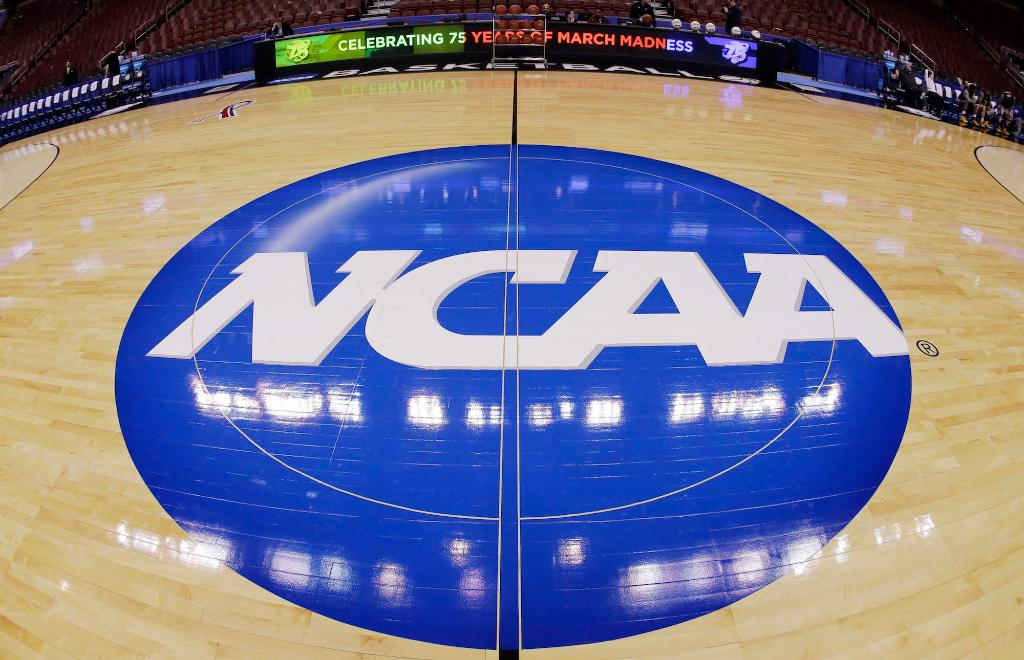 NCAA to give spring athletes extra year of eligibility due to coronavirus pandemic