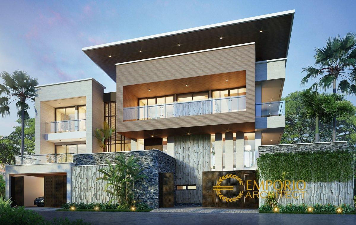 Mr. Mega Private House Design - Bandung Emporio Architect Jakarta Team . Link: https://www.emporioarchitect.com/desain-rumah/jasa-arsitek-desain-rumah-bapak-mega-bandung… . #arsitekrumah #arsitekrumahidaman #rumahbagus #rumahimpian #desainrumahfavorit #rumahminimalis #jasaarsitekjakarta #arsitekonline #housedesignservices #rumahmewah #rumahindahpic.twitter.com/vdvLG2Kais