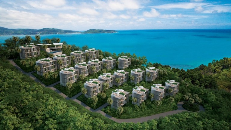 HOT INVESTMENT Sea-View Condominium ฿3,400,000/ 105,000 USD info@LS-invest.ASIA  +66 (0) 91 821 5557 / #condo #home #realty #phuket #hotdeal #thailand  #investinyourself #Investinyourfuture #phuketrealestate #milliondollarslisting #propertyinvestmentpic.twitter.com/dAlnzVrtj6