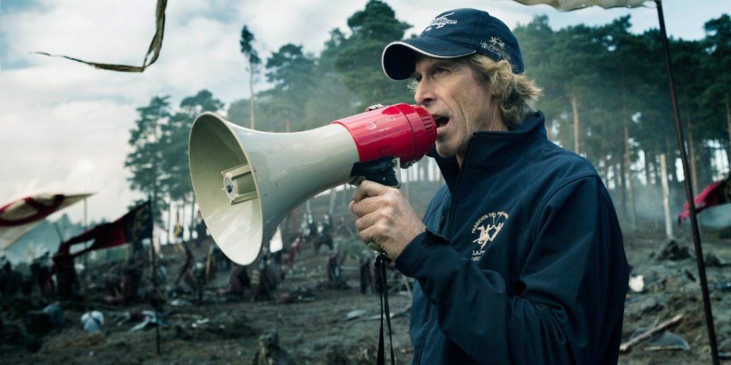Michael Bay Sets First Look Deal With Sony Pictures  https:// newsedgepoint.net/michael-bay-se ts-first-look-deal-with-sony-pictures/  … <br>http://pic.twitter.com/bX2V9Lm2R5