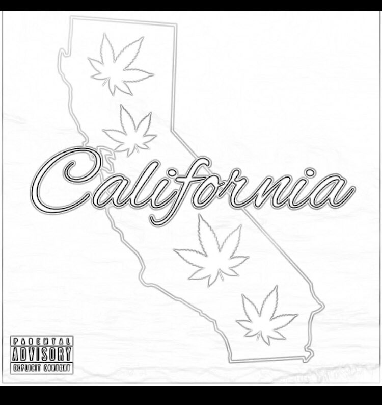 New song out on my yt channel go show some support link on my bio  #California #NewMusicpic.twitter.com/ShTS0Un2Qn