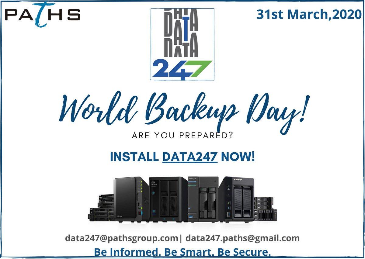 data247