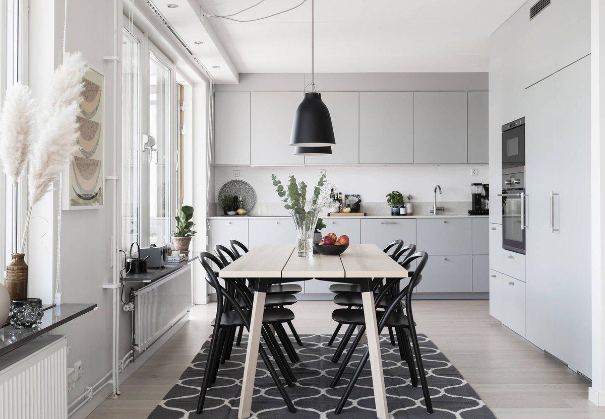 Trīs nianses, kam pievērst uzmanību virtuves mēbeļu izstrādes procesā! Ienāc un uzzini, kā papildināt arī savu virtuvi!  Vairāk lasīt: https://www.virtuves.lv/lv/virtuves-mebeles/tris-nianses-kam-pieverst-uzmanibu-virtuves-mebelu-izstrades-procesa-171/…  #virtuves #interjers #dizains #mebeles #kitchen #design #interior #scandinaviandesign #furniture #trending  : Nestorpic.twitter.com/1kLIhcBUpt