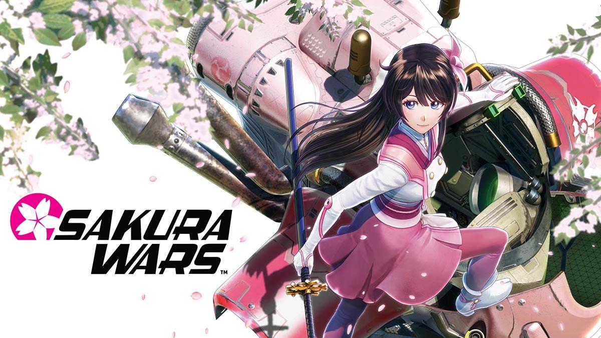 Sakura Wars muestra su sistema de combate en un nuevo tráiler oficial - https://wp.me/p4of0s-1FRX - #SakuraWars #Sega pic.twitter.com/3ghIzPdPfj
