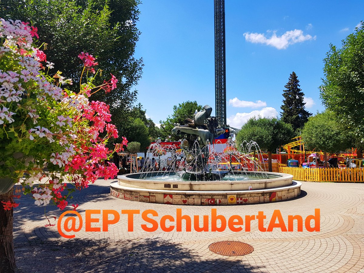 PROMOTIONRAD II von @EPTSchubertAnd  on#SocialMedia  #Wien #Österreich #StopClimateChange #vienna #Klimawandel#climate #Projects2020  #EPTforProjects#EPTforPromoting#EPTforFuture#EPTWeather#EPTSchubertAnd Auch Google Maps  https://maps.app.goo.gl/67J1i4Kqe6LSFVF7A…pic.twitter.com/F24BA7htWV