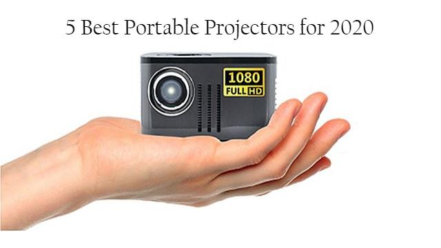 Checkout 5 Best Portable Projectors for 2020  #smartdevices #smartspeaker #bestprojector #voiceassistant  https://www.woobloo.com/blog_post.php?id=5-best-portable-projectors-for-2020…pic.twitter.com/TOKJgTvoji