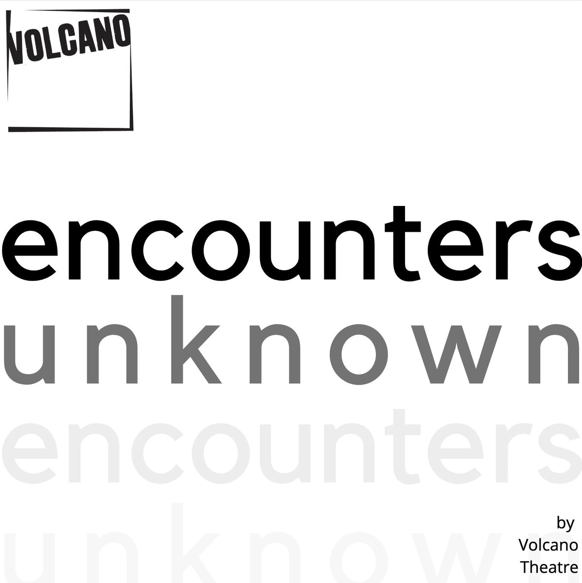 Volcano Newsletter - Introducing Encounters Unknown - mailchi.mp/1b673f785567/v…