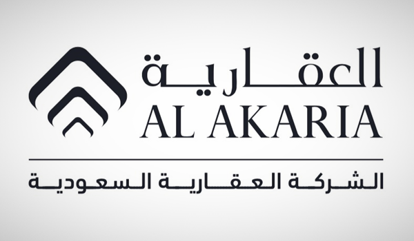 Argaam Plus On Twitter Al Akaria Sustains Sar 186 4 Mln Losses For Fy2019 Https T Co Z7xuloxmdq
