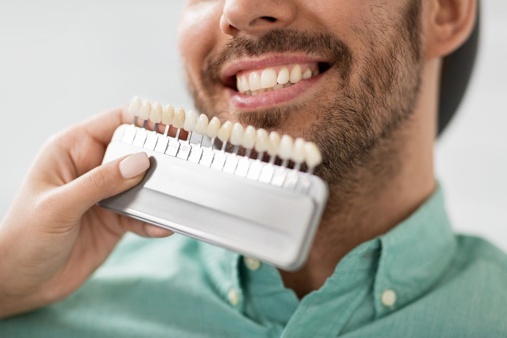 Call us today to see how you can save $1000 off Veneers!* *Offer valid for 6 Veneer case. Limited time offer!  Call us today to schedule an appointment!  https://buff.ly/36s4pD2   #cosmeticdentistry #Johnkrelldds #DentistHoustonTX #denturespic.twitter.com/I1WCdY3XJ3