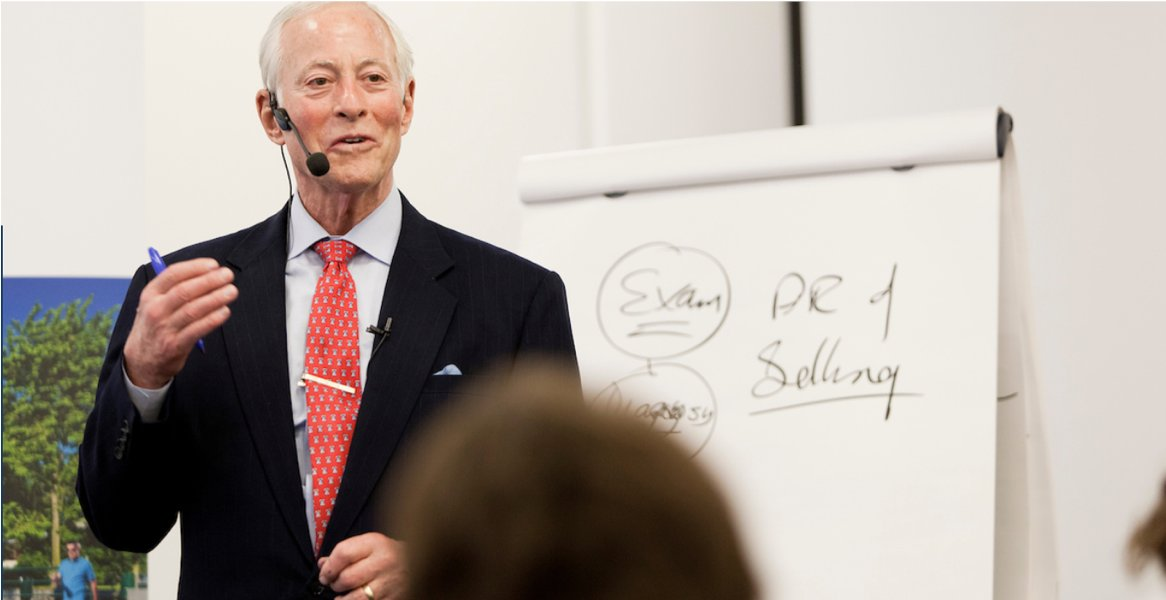 Have a better understanding of what Personal Development means by reading the full blog here: https://www.briantracy.com/blog/personal-success/personal-development-plan/…  publicspeaking #motivationalspeaker #personaldevelopmentpic.twitter.com/ZGoNsKkLcW