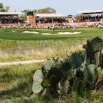 Image for the Tweet beginning: TPC San Antonio was established