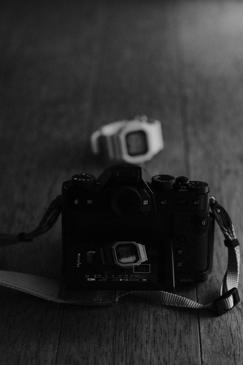 家の窓際で撮った #fujifilm #fujifilm_xseries #写真好きな人と繋がりたい #ファインダー越しの私の世界 #StayAtHomepic.twitter.com/0uYifyQcMT