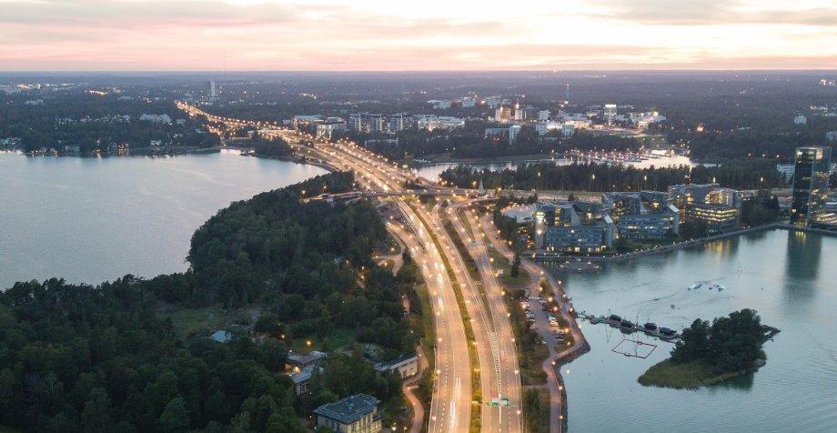 Nytt #Kjøretøyregister er nå lansert!!! Du kan søke på alle kjøretøy registrert i hele Norge#bildata - https://www.infotorg.no/nyheter/nytt-kjoretoyregister…pic.twitter.com/wyCeTTa2UW