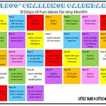The Lent Term has finished but don't stop sending us photographs letting us know how you are keeping busy over the Easter holidays. Email: doodesj@dovercollege.org.uk  Are you working out with @thebodycoach or taking on the 31 day lego challenge? #littlebinsforlittlehands