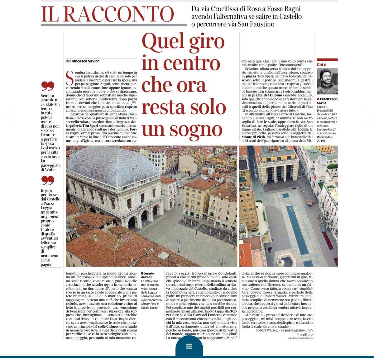 Bagni D Autore Brescia francesco savio (@francescosavio) | twitter