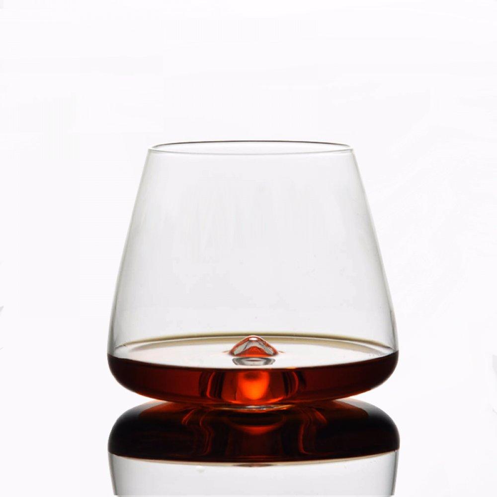#nightlife #lounge Whiskey and Brandy Glass https://fourhorsemenbar.com/whiskey-and-brandy-glass/…pic.twitter.com/zPOWbj9iZo
