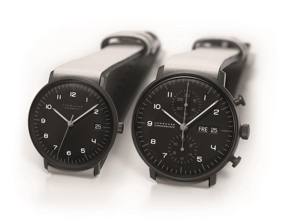Junghans max bill Edition Set 2020  https://www.montres-et-tendance.com/junghans-max-bill-edition-set-2020/…  #montre #montres #watch #watches #watchoftheday #montredujour #watchaddict #dailywatch #horology #horlogerie #wristwatch #wristgame #timepiece #style #watchfam #watchcollector #montresettendance #junghanspic.twitter.com/TTtLkFd4Pw