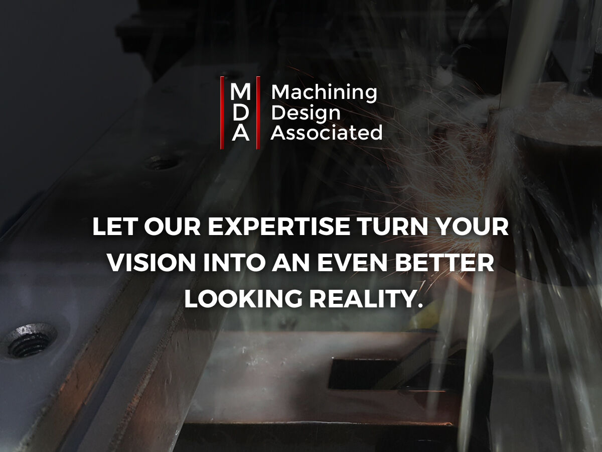 Let Our CNC Machining Expertise Turn Your Vision Into An Even Better Looking Reality. Get started with your machined parts today and let us make your purchasing decision an easy one!!   Contact us:   #cnc #cncmachineshop #cncmachining #cncparts #machining