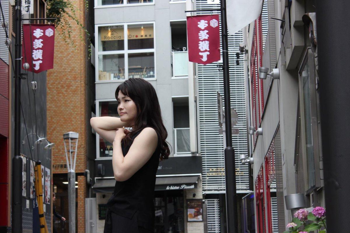 #ポートレート #写真で伝えたい私の世界  #Canon #ファインダー越しの私の世界 #ロケ撮影 #あなたが大好きプロジェクト #東京カメラ部 #フォトグラファー #神楽坂 #女性モデルpic.twitter.com/LMSg1pQkXq