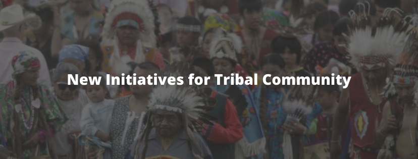 #CurrentAffairs #Topic: New Initiatives for Tribal Community Click here to read more: https://www.facebook.com/notes/dhyeya-ias/new-initiatives-for-tribal-community/2508840802709053/…  #DhyeyaIAS #IAS #UPSC #PCS #CSE #tribalhouse #TribalComunnity #VanbandhuKalyanYojana #Ministry_of_Tribal_Affairs #ABR #policiespic.twitter.com/y3lEaLMeD8