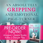 """Image for the Tweet beginning: """"Addictive, emotional read... Didn't really"""