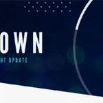 Image for the Tweet beginning: 👉#CrownPlatform #development meeting minutes 30/03/2020📣  ✅v0.14.0.1