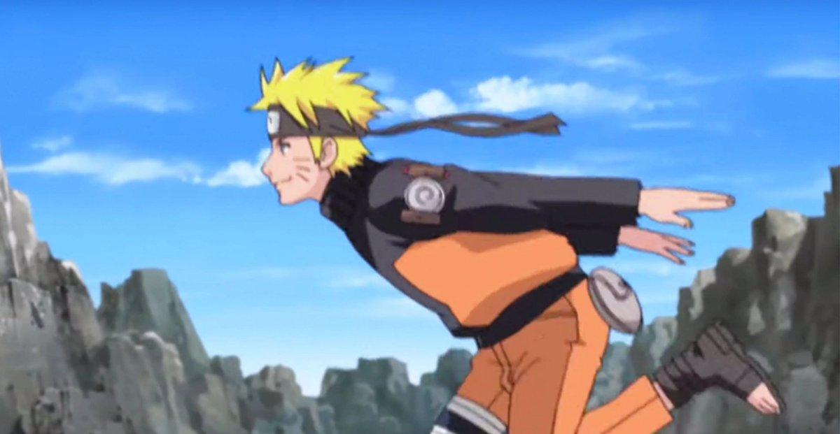 Free Ramen Naruto:pic.twitter.com/iIfm93j3zH