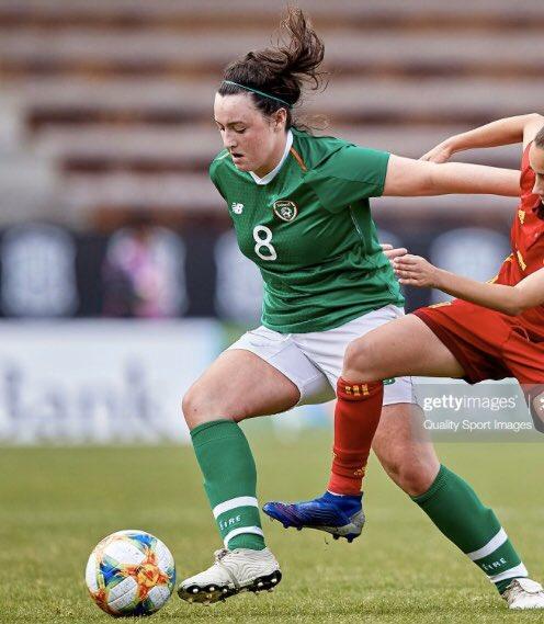 Fixtures & Results | Kildare GAA