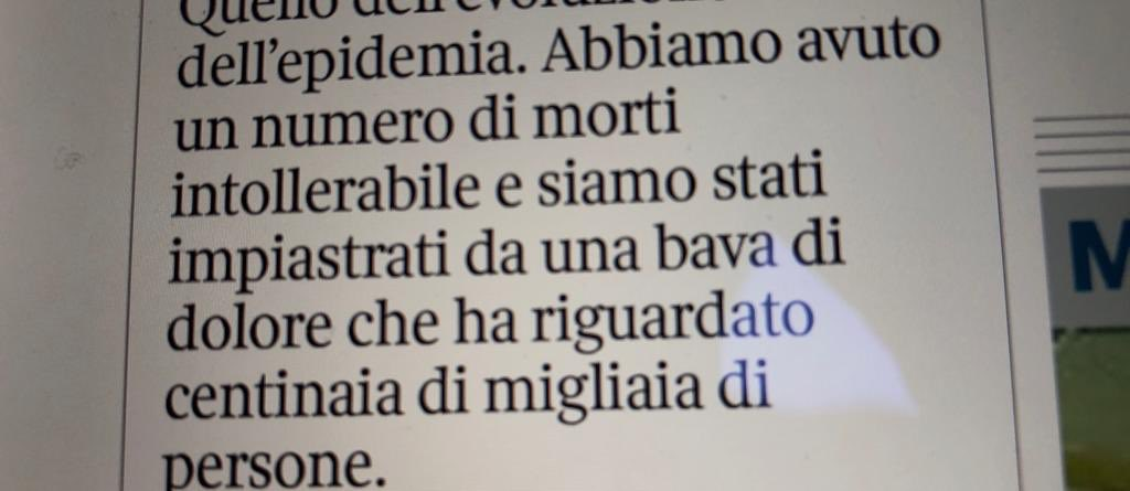 Veltroni oggi sul @Corriere. Bava di dolore? Ma che minchia dice? Quello semmai è il mastino napoletano! @tusselpuff #Veltronipic.twitter.com/6wL0J2hhuS
