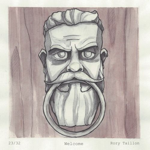 Find A Song about dealing with your demons @rorytaillon - Welcome Listen at https://buff.ly/33Y1npv #singersongwriter #demons #indiemusic #indiemusicblog #music #musicblog #indie #alternativemusic #alternative #findasongpic.twitter.com/UBh0ekFkc2