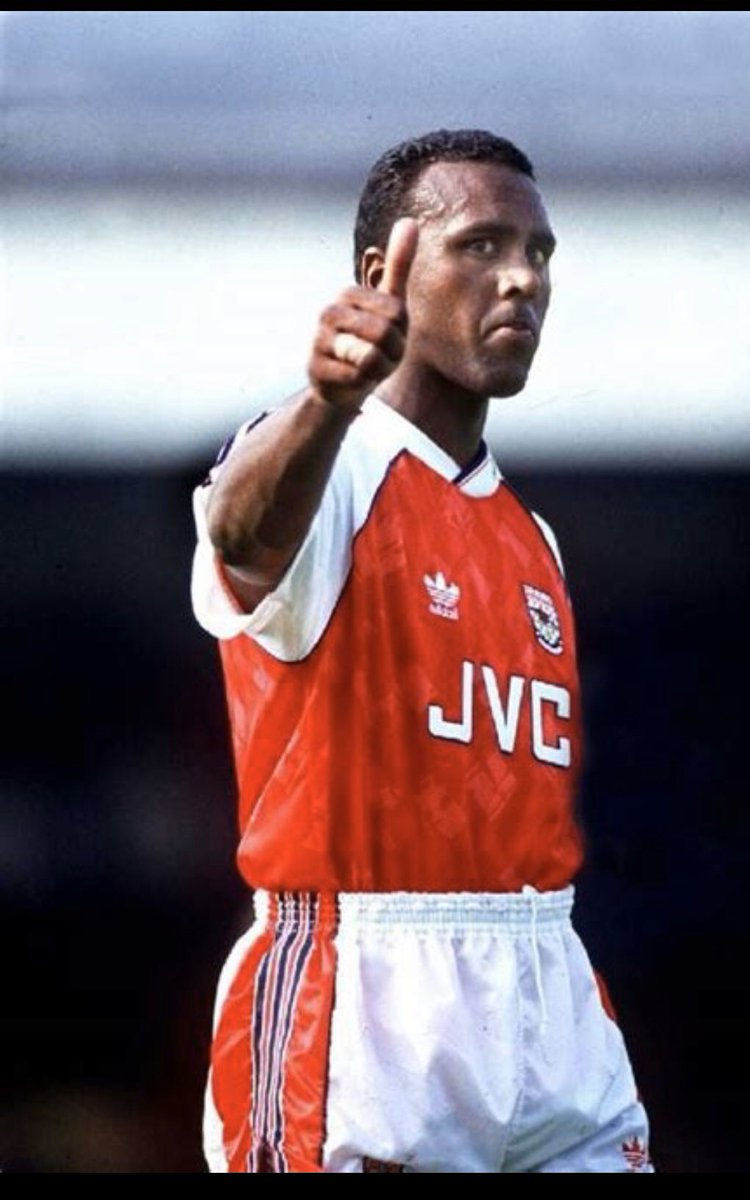 Never to be forgotten 🙏🏻🙏🏻🙏🏻🙏🏻🙏🏻 Rocky 💪🏻💪🏻❤️❤️❤️❤️7
