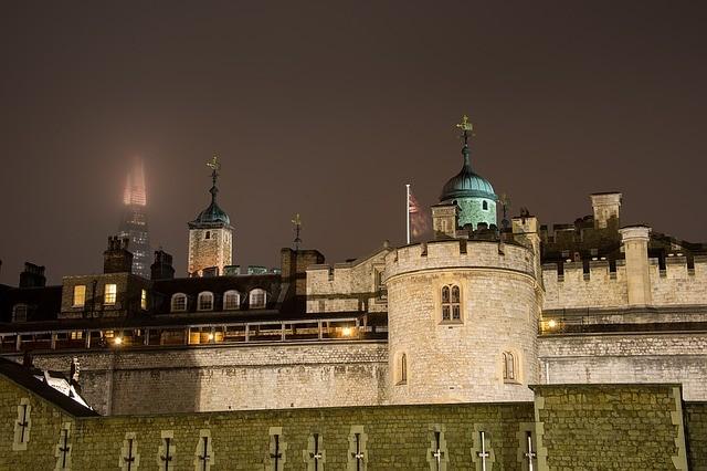 Photo By mixahlos   Pixabay   #london #uk #horizontal #newengland #toweroflondon #traveluk #newbritain #oldlondon #uknews #uktourism #londonnews #newenglandtravel #newsuk #news(uk) #londontravel #uktravelpic.twitter.com/YzbKozExAZ