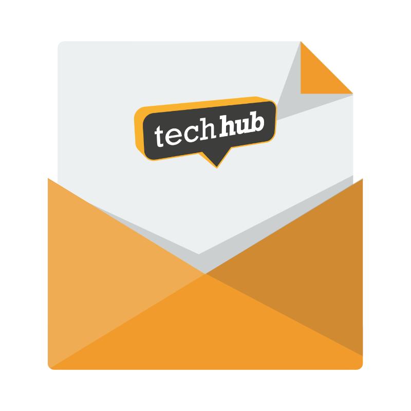 TechHub Bucharest