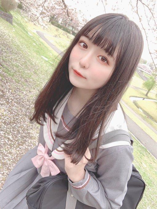 コスプレイヤーみぃのTwitter画像33