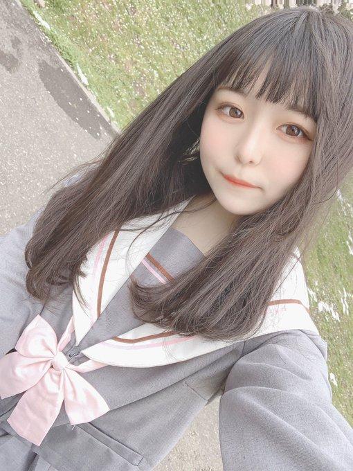 コスプレイヤーみぃのTwitter画像34