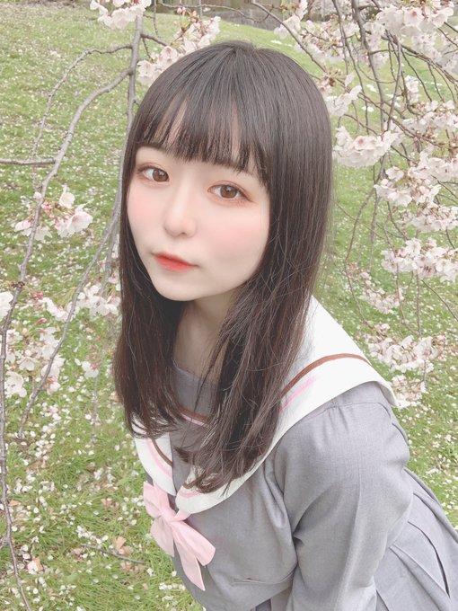 コスプレイヤーみぃのTwitter画像36