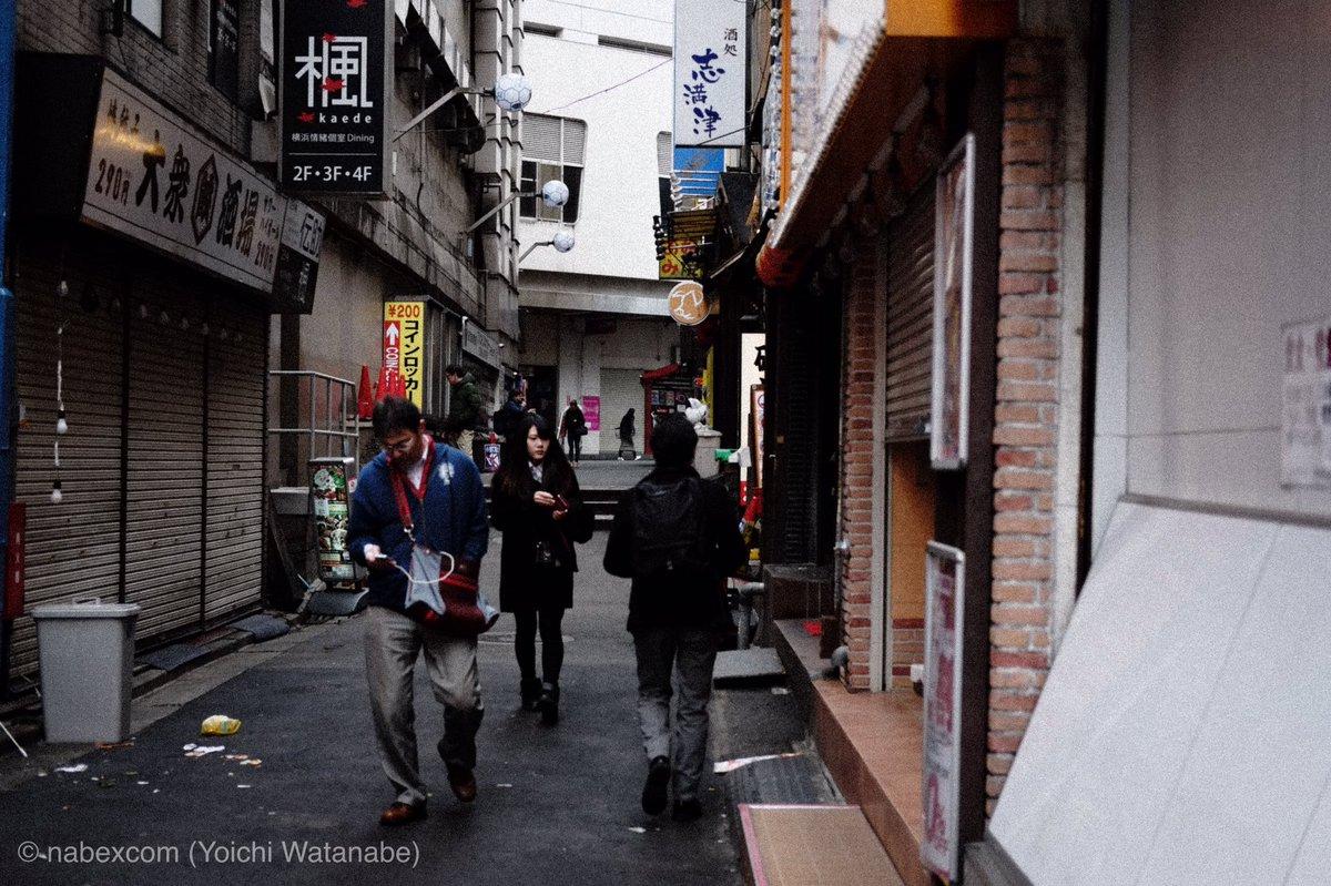 明日から4月だけど  #fujifilm_xseries #xpro1pic.twitter.com/eV1xShq7nF