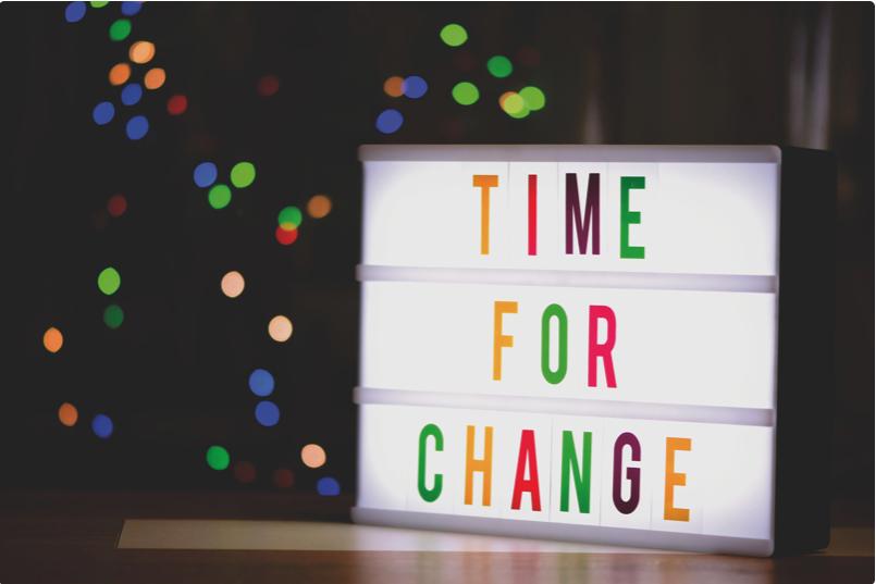 https://staffboard.com/wege-und-strategien-aus-der-krise-experten-interview-rosemarie-konirsch/… Wege und Strategien aus der Krise – Experten-Interview mit Rosemarie Konirsch | Mensch & Veränderung. Es war mir ein Freude, Staffboard für wichtige Fragen zur Zusammenarbeit in der Krise Rede und Antwort zu stehen. #Krise #Zusammenhalt #HR #TimeForChange pic.twitter.com/gKvZPLrY4U