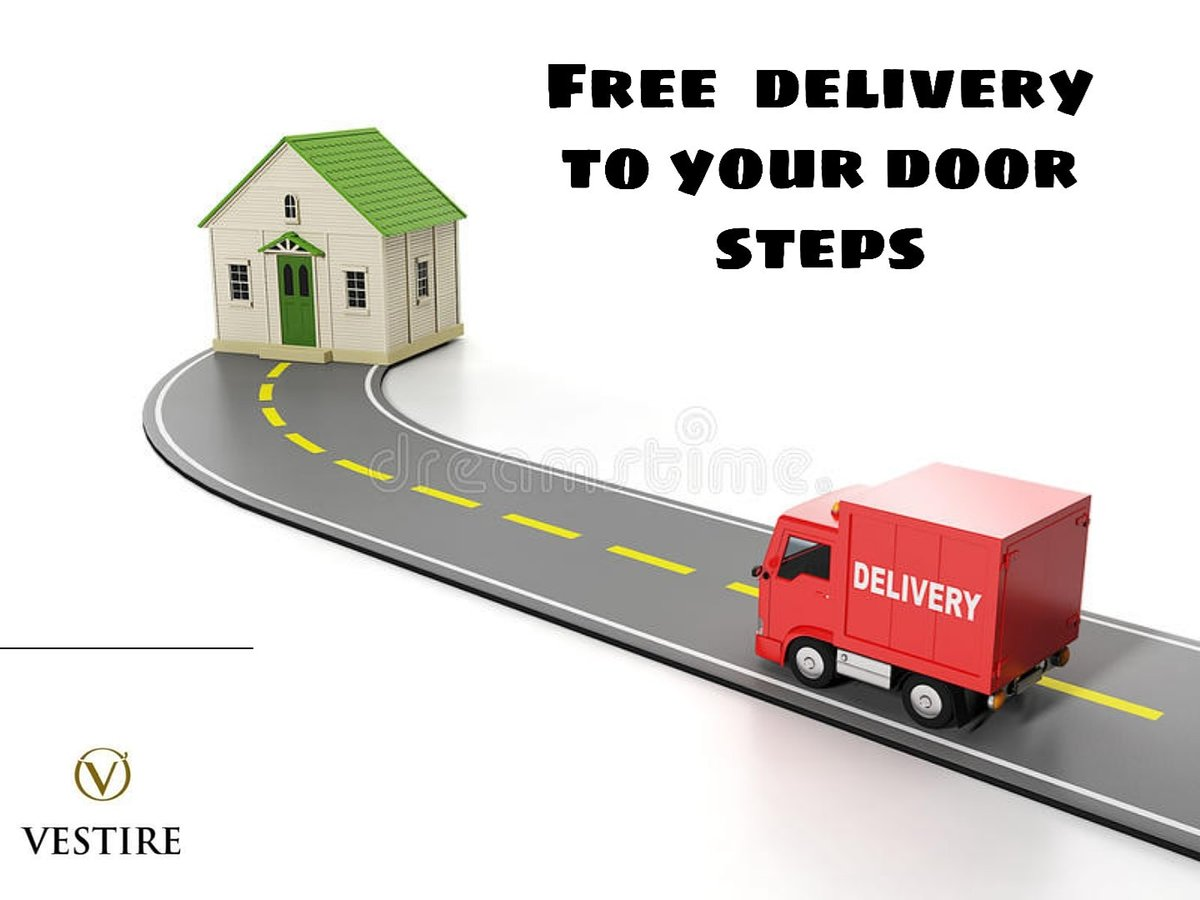 Shop online through our website free delivery to your door steps. . Or call us 33196180. Or DM us.  https://vestirebh.com/shop/  .  #الحياة الفاخرة#نمط الحياة الفاخرة #متعددة العلامات التجارية#designerwear #bahrainfashion #bahraingirl  ملونة #instadaily #antiquejewelry #fusionwear pic.twitter.com/Al3wzHJe0g