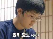 小学生→高校生→20代→中学生(?)#オタク垢抜けた選手権2020