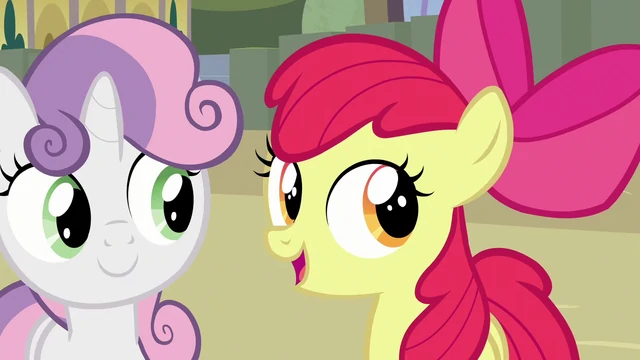Merry Matthew On Twitter Scootaloo Right Let S Once Again Say Happy Birthday To The Young Girl Who Voices Me And Helen Lorraine From Martha Speaks In Which Rarity S Voice Actress Voiced Martha Now we're on a mission to help ponies discover theirs! voice actress voiced martha
