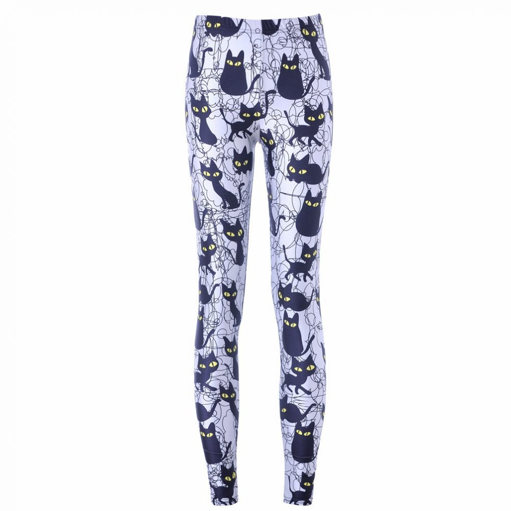 Women's Cute Cat Printed Leggings #swim #swimforlife https://patentsports.com/womens-cute-cat-printed-leggings/ …pic.twitter.com/Rwh1H0MAj2