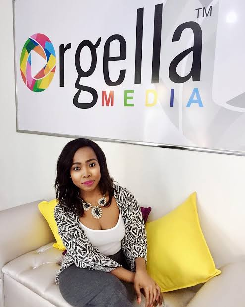 Allegro Dinkwanyane is poised to become one of South Africa's most successful young media and public relations moguls.   She is the founder of Orgella Media, a fully black-owned public relations firm that she started in 2011 when she was only 21 years old. #COVID19 #tuesdaymood <br>http://pic.twitter.com/SGVNa4PMzb