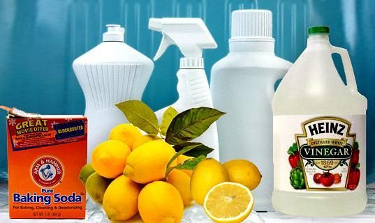 Green Cleaning Products: Alternatives to Conventional Chemicals https://buff.ly/2QseJSo #Sustainability #cleaning #cleaningproducts #IAQ #healthyliving #healthybuildings #greenbuilding #greenliving #airquality @SeventhGen @EcoverUS @methodhome #ventilation #HVAC #chemicalspic.twitter.com/7CqMO4CGTJ