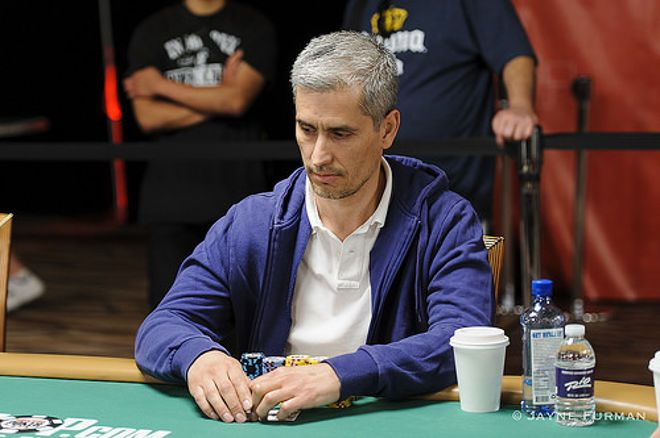 PokerCityBE photo