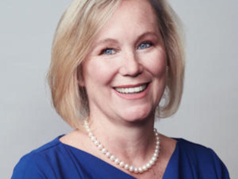 Latest from ZDNet - 9 remote work best practices from Verizon HR chief Christy Pambianchi http://dlvr.it/RStnR6pic.twitter.com/d3u95KxjBZ