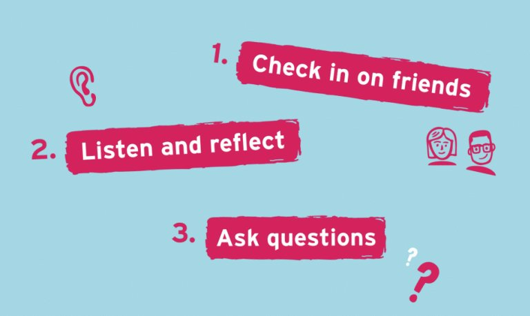 Thanks to #timeforchange for these simple tips on how to look after your family and friends mental health as well as your own during the #Coronavirus #lockdown https://bit.ly/2xFRUHa #broadgatepark #stayintouchpic.twitter.com/xD3bCJAbxE